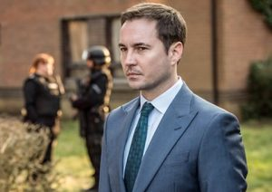 Martin Compston - Line Of Duty