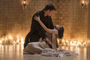 Penny Dreadful (Finale)