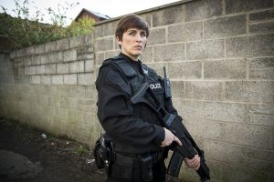 Vicky McClure - Line Of Duty
