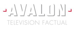 Avalon Television Factual