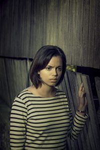 Georgina Campbell - One Of Us