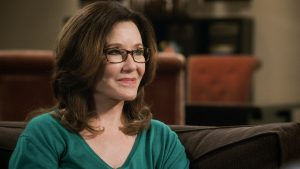 mary-mcdonnell-major-crimes-1