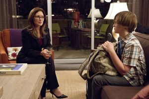 mary-mcdonnell-major-crimes-3