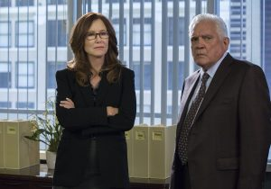 mary-mcdonnell-major-crimes-5