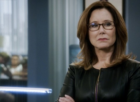 mary-mcdonnell-major-crimes-ft