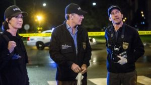 ncis-new-orleans-undocumented-s02e13