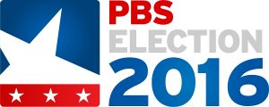 pbs-election-2016