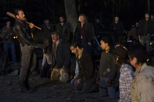 the-walking-dead-s6-finale
