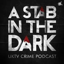 a-stab-in-the-dark