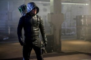 arrow-s5-alt