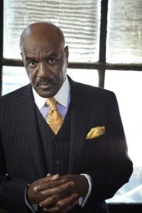delroy-lindo-the-chicago-code