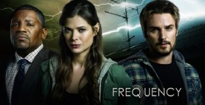 frequency-ft