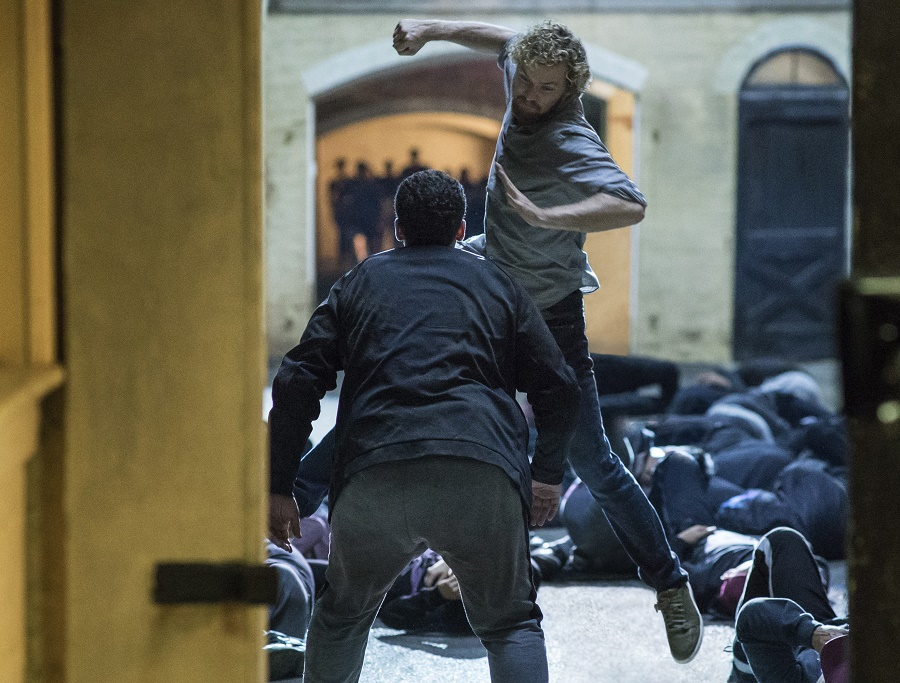 iron-fist-first-look