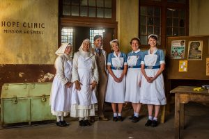 call-the-midwife-2016-christmas-special