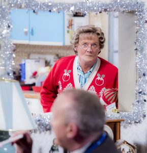 mrs-browns-boys-christmas-special-2016