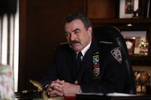 blue-bloods-s7