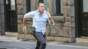 hawaii-five-0-s7