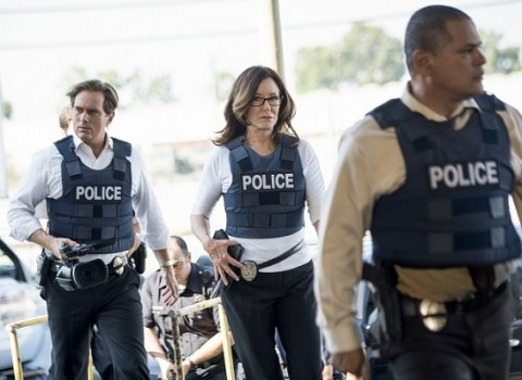 major-crimes-s5-midseason-finale-ft