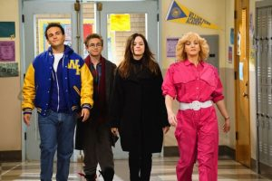 the-goldbergs-s4