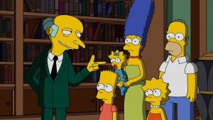 the-simpsons-s28