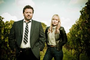 the-brokenwood-mysteries