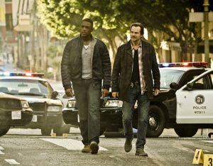 5usa acquires cbs' 'training day' reboot & nbc's 'taken