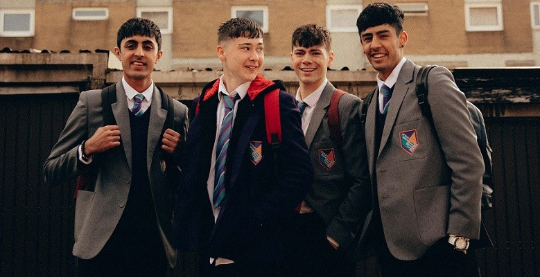 Ackley Bridge: The New Channel 4 Drama Being Compared To Waterloo Road