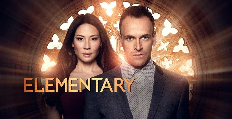 Elementary 6x19 Espa&ntildeol Disponible