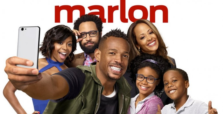 Image result for marlon netflix