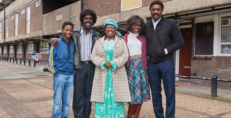 Sky One Sets Premiere Date For In The Long Run Season 3 Tvwise